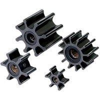 impellers6